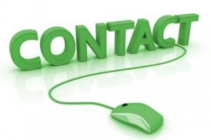 contact a60