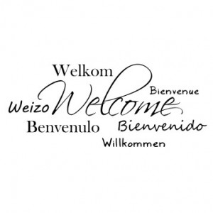 welkom bij PI4H