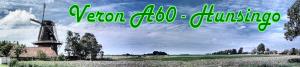 a60 panorama